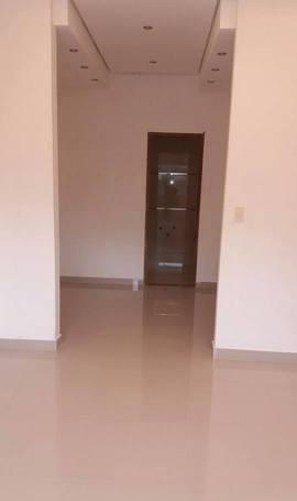 Departamento En Bo. Jara, Departamento De Dos Dormitorios!!!
