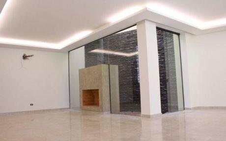 Elegante Residencia De 5 Dorm En Villa Aurelia Calidad Premium