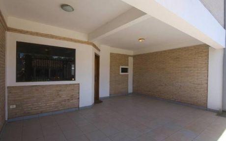 A Estrenar Duplex, San Lorenzo, Zona Shopping Pinedo!!!