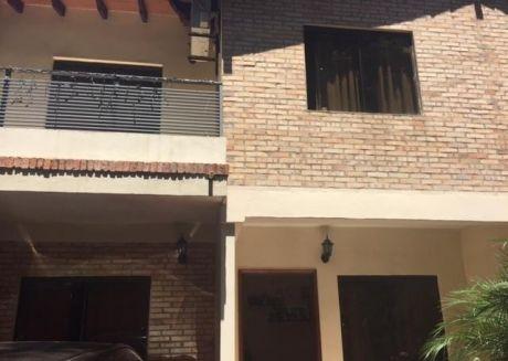 Super Oferta!!! Vendo Duplex Zona Canal Trece!!!
