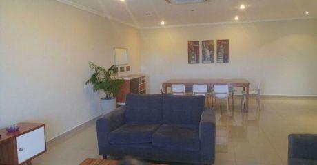 Departamento Premium De 3 Dormitorios Totalmente Amoblado Zona Molas Lopez