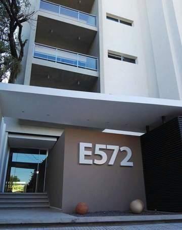 En Venta...ultimos Departamentos De 2 Dormitorios En Edificio 572
