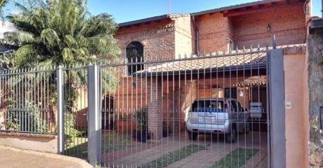 Vendo Propiedad Con Excelente Ubicacion En Barrio San Cristobal