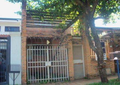 Bª Mburucuya Vendo Duplex De 2 Plantas 3 Dormitorios