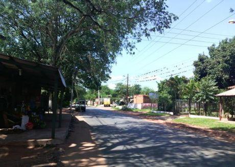 Oferto 3 Terrenos!! Juntos O Separados De Calle A Calle A 200 Mts De Avda.