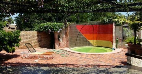 Vendo Hermosa Casa A 1 Cuadra De Carretera Lopez – Lambare