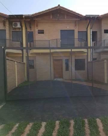 Vendo Hermosos Duplex Zona Rakiura En Oferta. -
