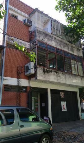 Edificio Zona Mercado 4!!!