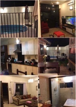 Vendo Duplex 750.000.000gs