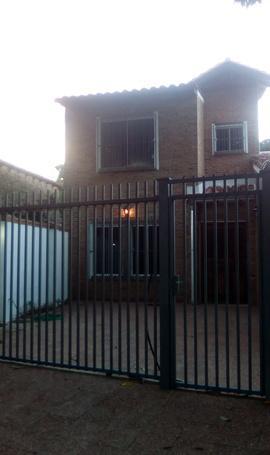 Villa Aurelia Hermosa Casa