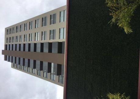 Alquilo Dpto A Estrenar De 2 Habitaciones Zona Santa Teresa
