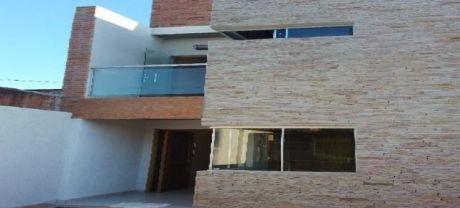 Vendo Duplex A Estrenar Con Piscina  Zona Carmelitas/bcp...oferta!!!