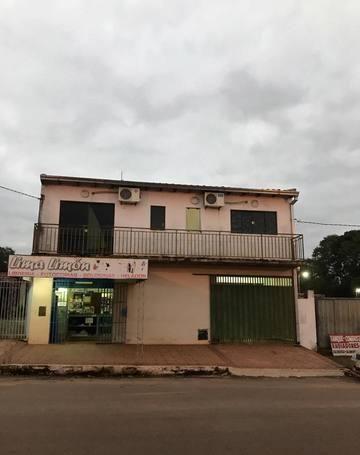 Vendo Hermosa Casa En San Lorenzo!..