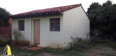 Casa En Km 9 Monday