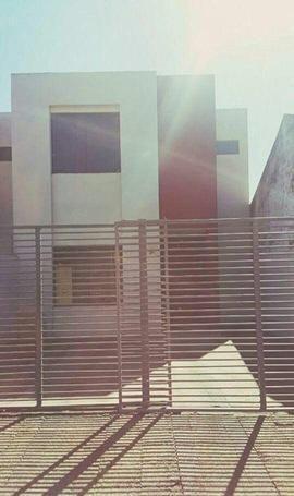 Vendo Duplex Fernando Zona Norte