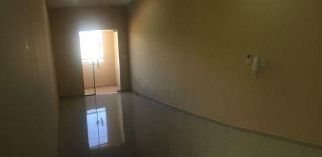 Alquilo Departamento A Estrenar En Fernando De La Mora Zona Norte