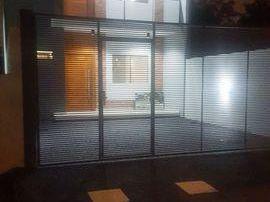 Hermoso Duplex A Estrenar A 2 Cuadras De La Municipalidad De Lambare!!!