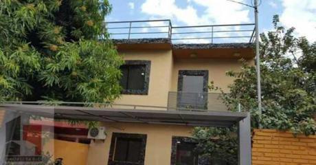 Duplex A Estrenar Con Piscina!!!