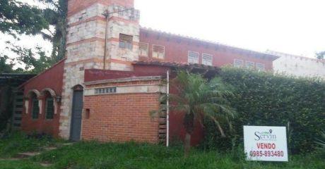 Vendo Casa En Esquina!! Zona Norte, Ingavi