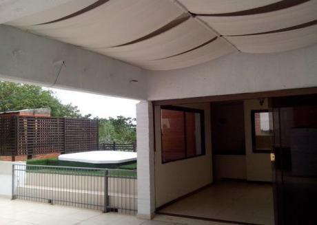 Vendo  Penthouse,  Z//villa Morra