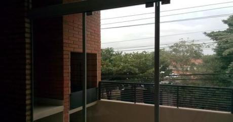 Departamentos A Estrenar  Z/fdo De La Mora Norte