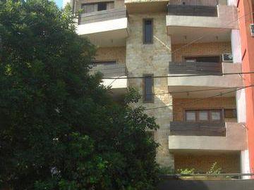 Vendo Hermoso Edificio De 4 Niveles Zona Eusebio Ayala Y Gral. Santos.