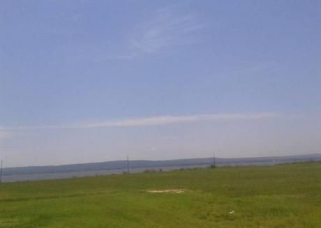 Terreno De 1080m2 En PatiÑo. A 200m Del Lago Ypacarai