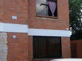 Vendo Duplex Mini Casa !!!! Zona Pinedo ( 200 Mts De Mcal Lopez )