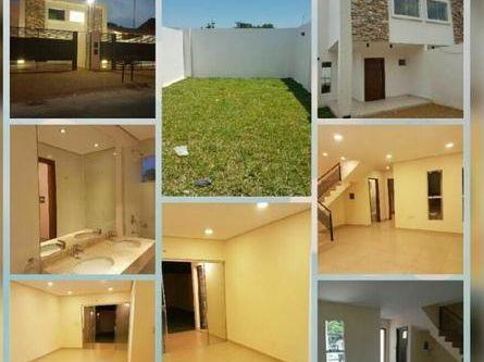 Vendo 2 Duplex Minimalista A Estrenar !!! A Mts De Avelino Martinez Y Leopardi ( Zona Sur )