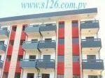 """Departamento A Estrenar En Alquiler – Villa Elisa Edificio """"san Mateo"""""""
