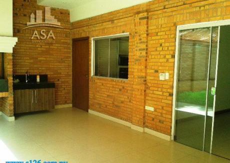 Hermosos Duplex A Estrenar – A Pasos Del Campus De La Universidad Nacional.