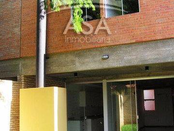 Duplex Estilo Moderno A Estrenar Zona Quartier Las Marias