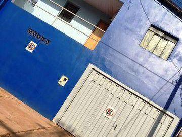 Local Comercial En Venta En Katuete – Centro