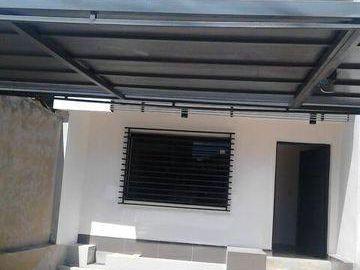 Duplex En Lamabre En Venta – Zona Super 6