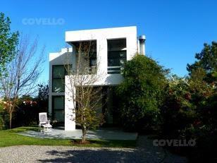 Casas En Colonia Del Sacramento