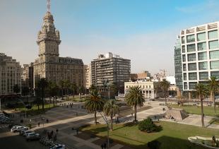 Venta en Montevideo