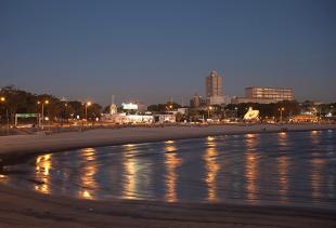 Alquiler en Montevideo