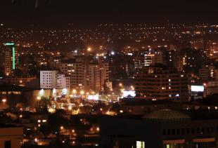 Alquiler en Cochabamba