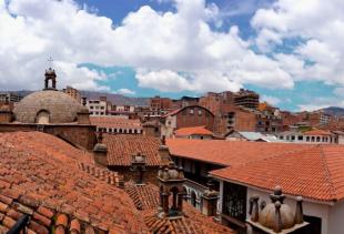 Alquiler en Bolivia