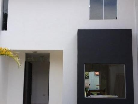 Vendo Duplex. Zona Garden