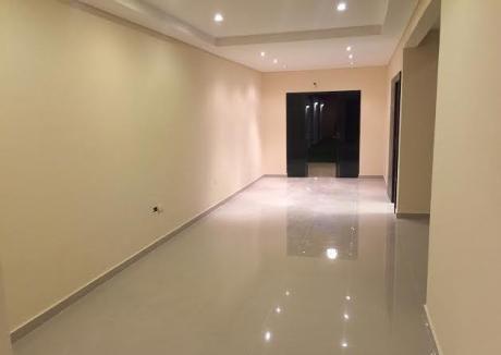 Vendo Duplex Fernando De La Mora Zona Norte.
