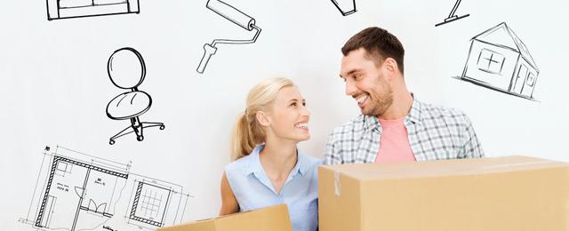 Qué prefieren los Millennials al alquilar una casa (y cómo atraerlos)