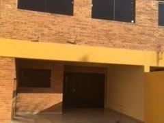 Alquilo Duplex A Estrenar En Fernando Zona Norte