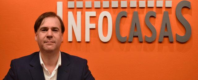 InfoCasas TV: la inversión extranjera en Uruguay