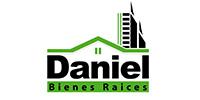 Daniel Bienes & Raices