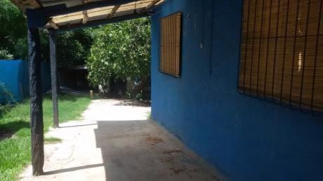 Casa En Venta En Durazno , Durazno