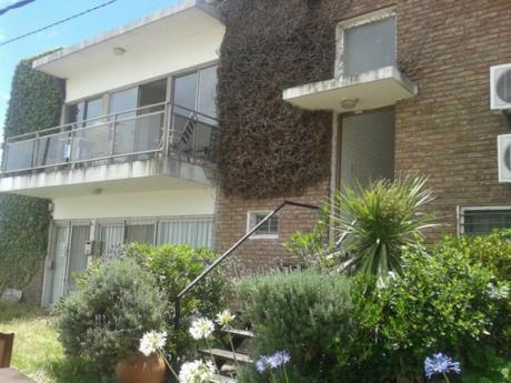 Apartamento En Alquiler Turistico En El Chorro, Punta Del Este, Maldonado
