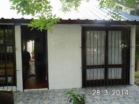 Casa En Venta En Las Cañas, Río Negro