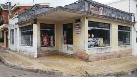 Local Comercial En Venta En Melo, Cerro Largo