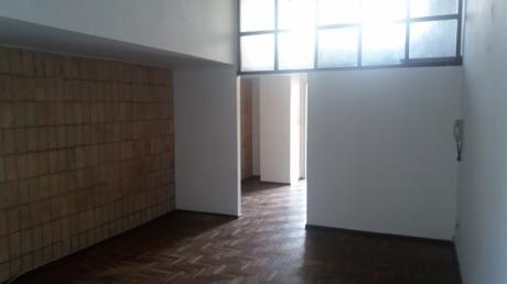 Apartamento En Alquiler En Melo, Cerro Largo